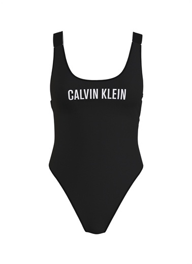 Calvin Klein Mayo Siyah